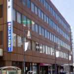 テアトルアカデミー大阪、福岡、横浜、大宮校