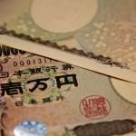 芦田愛菜ちゃんCMギャラ1本推定6500万円